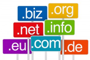 продам трехцифирные трехсимвольные VIP домены недорого